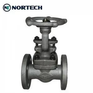 1500lbs gate valve (2)