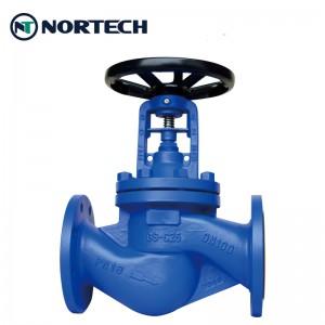 bellow-globe-valve01