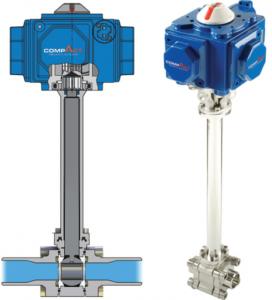 floating ball valves2 (1)