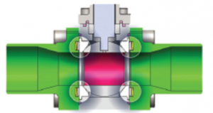 floating ball valves4 (1)