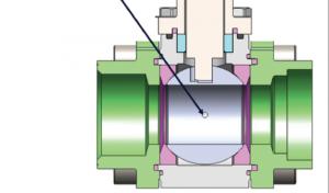 floating ball valves4 (2)