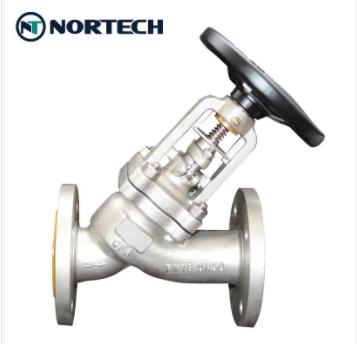 globe valve2