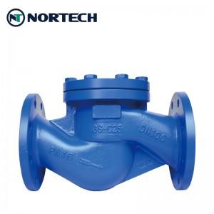 lift-check-valve-01