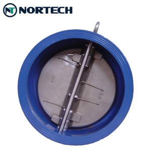 resilient-seated -dual-plate-check-valve-01